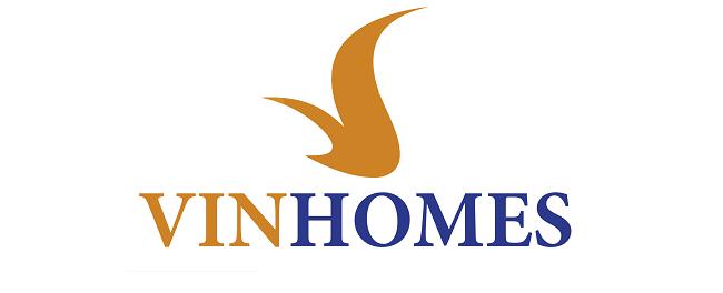 Dự án chung cư, biệt thự, liền kê Vinhomes thuộc tập đoàn Vingroup